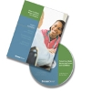 Hourly Rounding Improving Nursing and Patient Care Excellence DVD